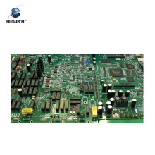 Air Conditioner Inverter PCB Board,PCB Manufacturer