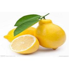 Food Additives Citric Acid Anhydrous , Acidity Regulators C6h8o7 For Detergent