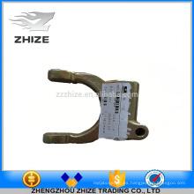 Suministro de China EX precio de fábrica de la venta caliente Yutong piezas de bus superior 164-00696 embrague Release tenedor