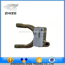 China supply EX factory price hot sale Yutong Higher bus parts 164-00696 clutch Release fork