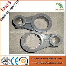 KUBOTA Agricultural Machine Parts