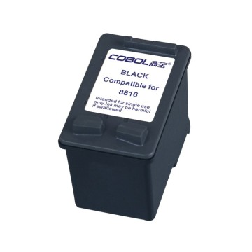 Kompatible Tintenpatrone für HP 8816