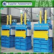 PP-Container-Ballenausrüstung