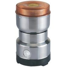 Wholesale High Quality Plastic Mini Coffee Grinder