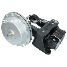 100nm Dbh-205 para el freno de disco neumático del aire de la máquina