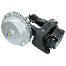 50nm Dbh-204 for Machine Pneumatic Air Disc Brake