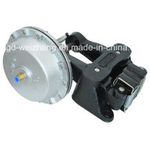 100nm Dbh-105 for Machine Pneumatic Air Disc Brake