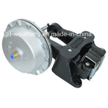 50nm Dbh-204 for Machine Pneumatic Air Disc Brake