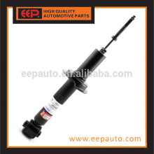 Shock Absorber for Mitsubishi Galant E33A 441053 Mitsubishi Spare Parts