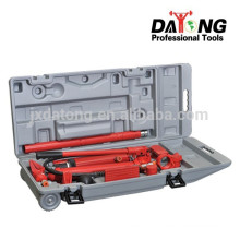 10Ton Portable Jacks Hydraulic Equipment