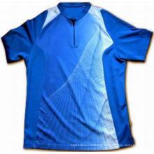 New Custom Fashion Men′s T Shirt