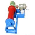 EW-077 JK Winch Windlass Winding Engine