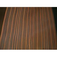 Ebony Engineered Wood /Good Quality Engineered Wood From China