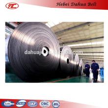DHT-173 customized conveyor belt manufacturer china