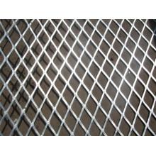 Petite Streckmetallgitter / kleine Stahlnetze