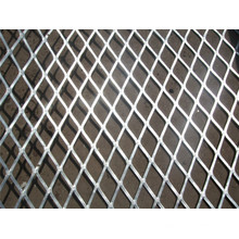 Petite Expanded Metal Mesh/ Small Steel Nets