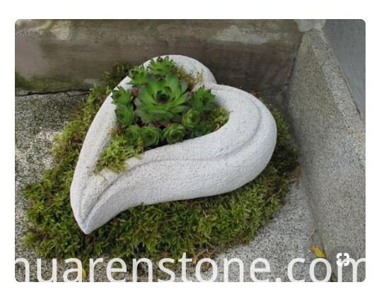 Outdoor Large Planters