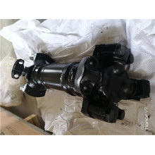 LG936 loader  front drive shaft 29080007521