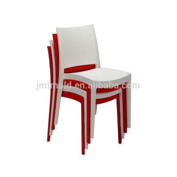 2017 beste Kundenspezifische Precision Outdoor Mold Kunststoff Stuhl Form