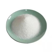 Npam chemical Manufacturer white powder polymer Polydimethylsiloxane Anionic Cationic Nonionic Polyacrylamide