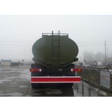 20m3 Military Water Tank Truck