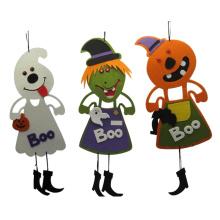 Игрушки Хэллоуина для вечеринок с распродажами (10253054)