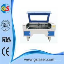 GS Lasergravur & Schneidemaschine