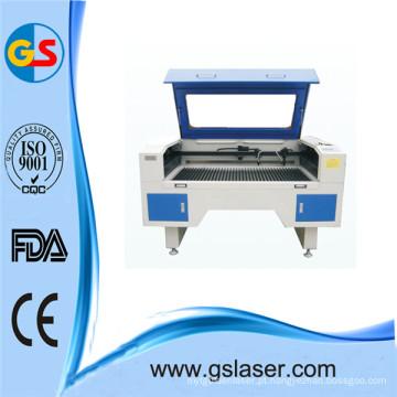 Máquina de corte de marcas registradas