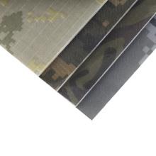 Camuflagem G10 para a aplicação Handle da faca de bolso