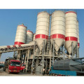 RMC Concrete Batching Plant International