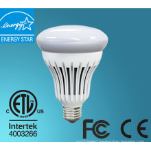 LED Dimmable Room Light with Energy Star