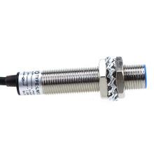 Lm12-3002PA юмо Диапазон 2 мм Индуктивный близости переключатель