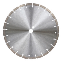 Concrete Diamond Disc