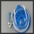 Disposable Negative Pressure Drainage Device Healthcare