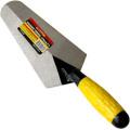 Handwerkzeuge Kissen Grip Maurer Kelle Bau