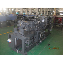 power save heaters for injection molding machine