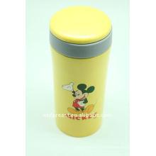 Copo do thermos de Mickey
