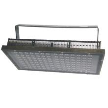 LED-Flutlicht mit Hochleistungs-LED