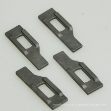 China manufacture Customized ductile iron casting part