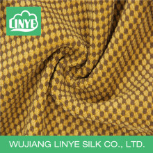 Chinese elegant corduroy fabric for skirts