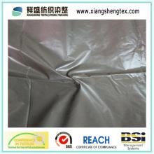 Tissu en nylon en taffetas nylon pour vêtement (400T)