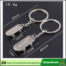 Porte-clés-227