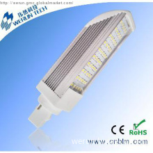 5W E27 500Lm LED Plug Light with High Lumen