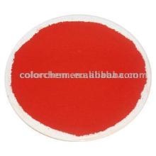 Acid Red 249