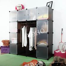 Держатель для хранения & шкаф, кухонный шкаф, шкаф ванной комнаты (FН-AL0052-10)