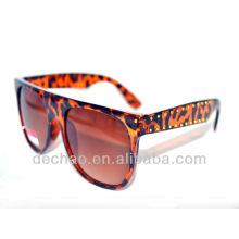 2014 brand designer sunglasses from yiwu for wholesale