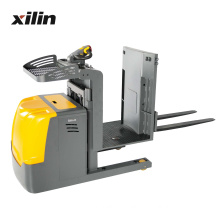 Xilin 39inch 1m 2200lbs 1000kg Electric Low Level  Order Picker