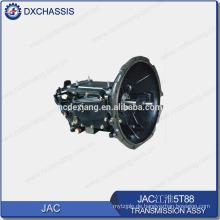 Original JAC 5T88 Getriebe Assy DX-19