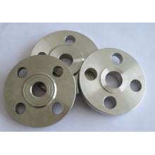 ANSI Stainless Steel 304 Flat Flange RF 150lb