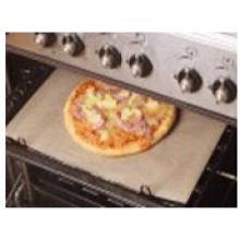 Doublure de cuisson au teflon / PTFE
